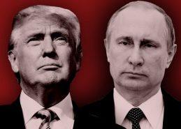 Войны между РФ и США не будет: за ракетами наступает час переговоров