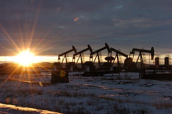 Арктика против санкций: Россия осваивает самое северное месторождение