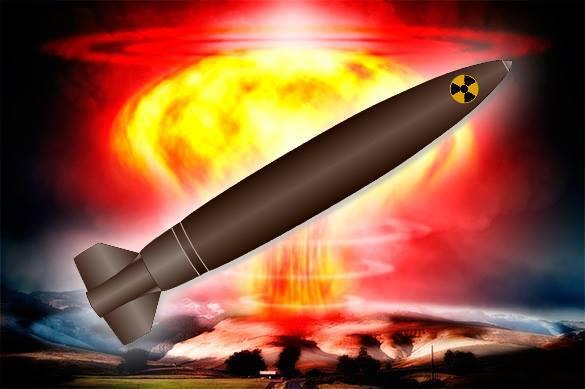 Игра в атом: к ядерному оружию перестали относиться серьезно