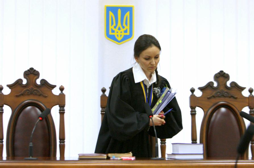 Зачем суды Украины признали ДНР и Крым за РФ