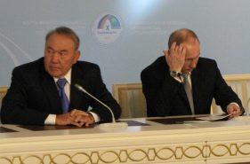 Казахстан решил отказаться от кириллицы: печальное известие для Русского мира