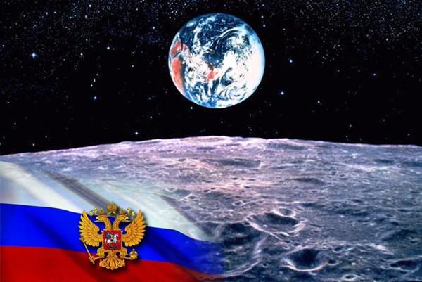 Пять современных космических прорывов России: США нервно «потеет» в стороне