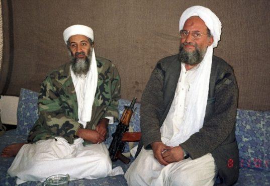 Чудовище без головы: какая судьба уготована «Исламскому государству»