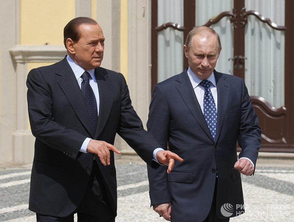 """""""Читайте по губам"""": что говорил Путин за годы президентства"""