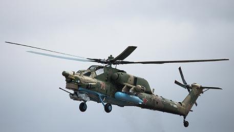 Именно на базе Центра действует знаменитая пилотажная группы «Беркуты» — виртуозы воздушных кульбитов, выступающие на вертолетах.