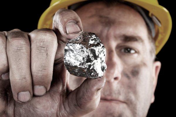 Белое солнце России: особый разговор о серебряных прорывах страны
