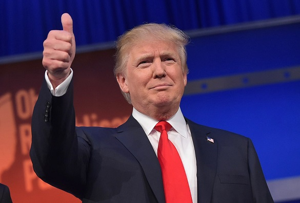 """""""Хитрые кексы"""" Трампа: американцы затеяли крайне опасную для России игру"""