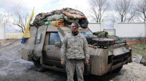 Эволюция разбитой армии. К чему приведёт «ползучее наступление» Украины
