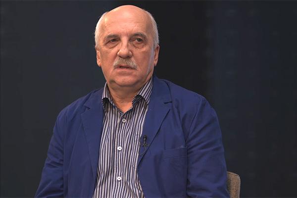 Мураховский об опасности прямого военного столкновения России и США в Сирии