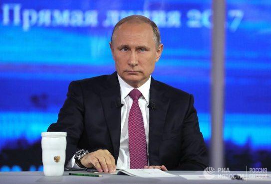 Арктика и не только: как идет программа перевооружения российской армии