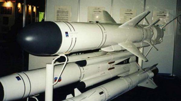 «Катран» уйдет в «Лавину» – какие вертолетоносцы построит Россия