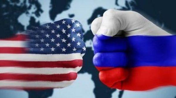 Движутся ли Россия и США к столкновению?