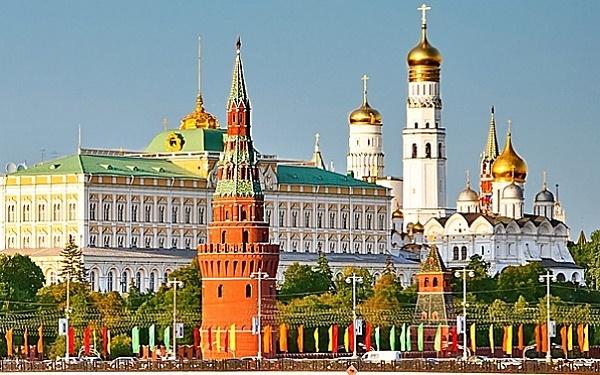 Россия может выслать 35 американских дипломатов в ответ на санкции США