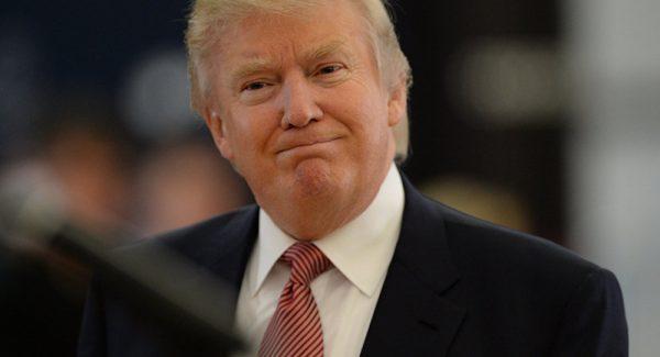 В новых антироссийских санкциях нашли «брешь Трампа»
