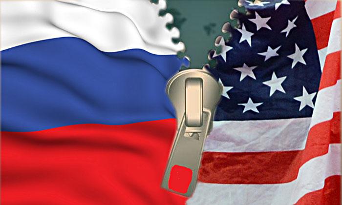 Может ли Россия сдаться?