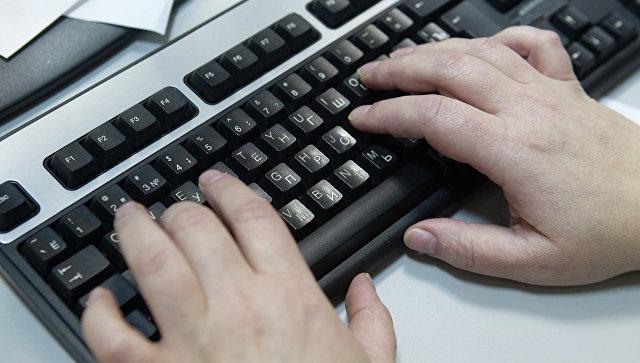 Свобода интернета, говорите? Как карают блогеров за рубежом