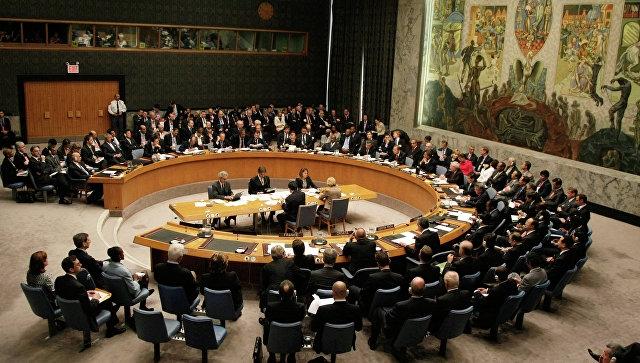 Трамп со своими «вассалами» решил втихаря реформировать ООН