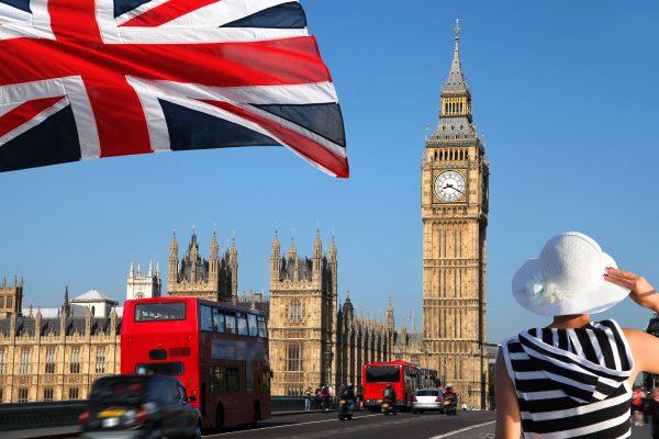 Бегство российских элит в Лондон ускорилось