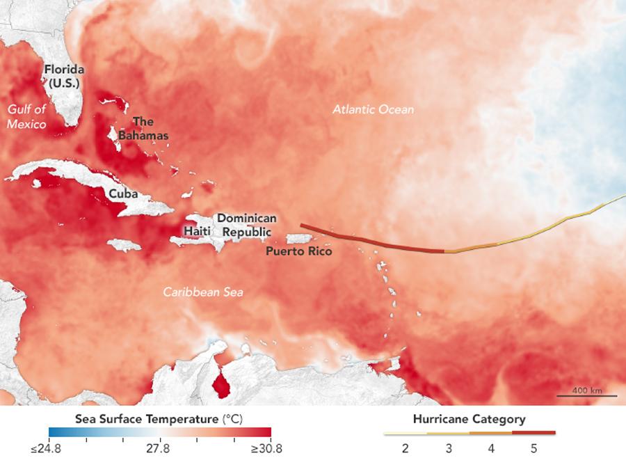 Об идеальном урагане для рубля