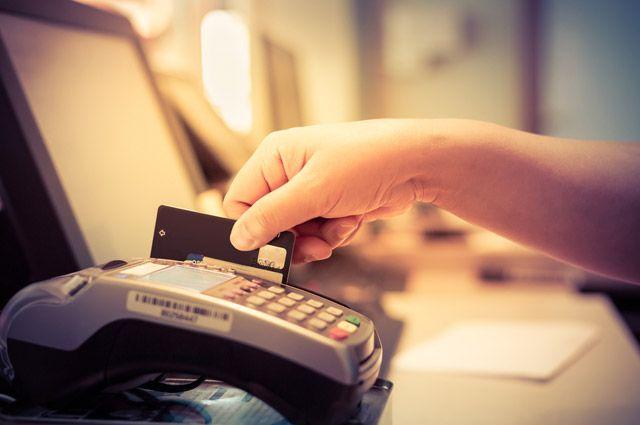 Коварный овердрафт. Как владелец банковской карты может потерять деньги