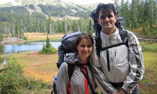 Саид Малекпур может закончить жизнь в иранской тюрьме из-за компьютерной программы, которую кто-то другой мог использовать в целях, противоречащих законам Ирана