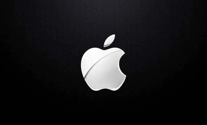 Apple и iPhone8: запылившийся прогресс и долгое падение в глубокую яму