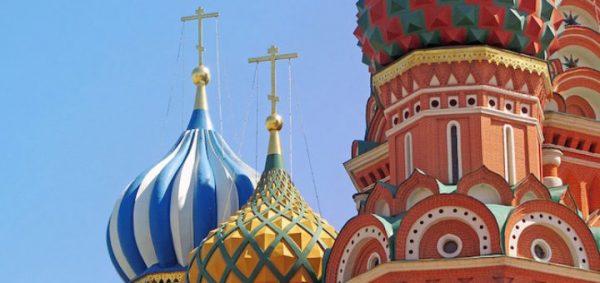Россия – это не только нефть, газ и пшеница