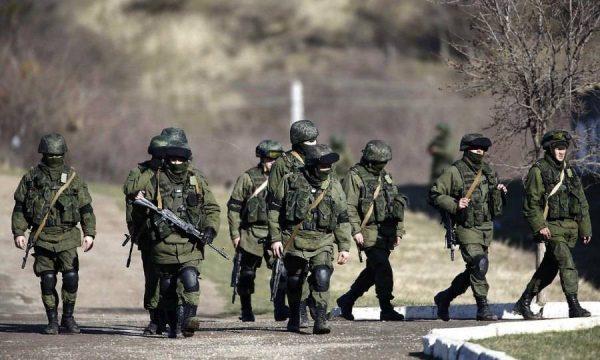 Россия обещает всесторонюю поддержку каталонским сепаратистам в Испании