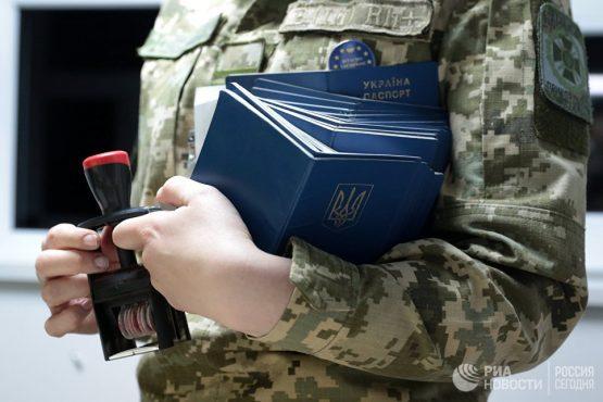 """Гнев """"польских сантехников"""". Почему Варшава больше не любит Киев"""