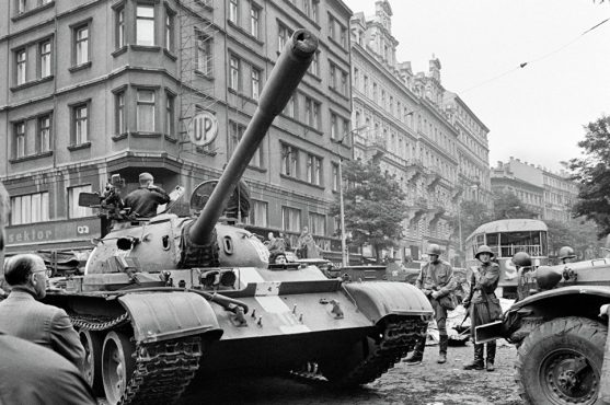 Воины-призраки. Самые громкие операции спецназа разведки СССР и России