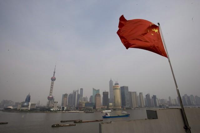 Экономика Китая замедляется: жесткая посадка началась?