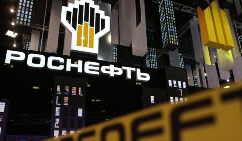 «Роснефть» требует отменить санкции в Европейском суде
