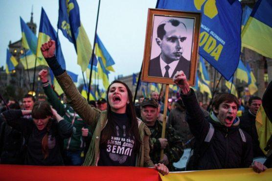 Все-таки это случилось: Польша объявила войну украинским радикалам