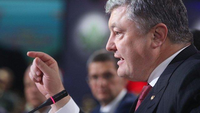 Большая энергетическая победа Украины: враг почти разбит